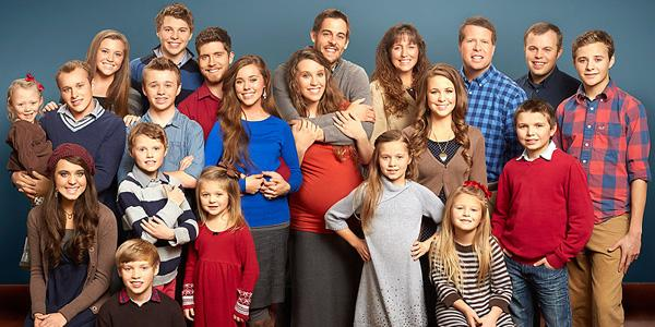 Jinger and Jana Duggar on what's special about sharing their lives on reality TV  19Kids @TLC