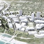 Vision for urban village & waterfront district of Royal Bay development in @cityofcolwood http://t.co/y8Oae2szbx #yyj http://t.co/9uNPiZlvgG