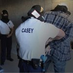 Should Utah police be trained on how to approach the mentally ill? http://t.co/LTYzhjhZyZ #utpol http://t.co/1PBdeLjqLQ