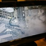 Watching the Baltimore riots from my desk @KTVU. Expecting march in downtown Oakland later tonight http://t.co/49fy1yuzne