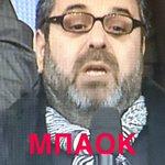 Τι ομάδα είπαμε εισαι?? #enikos #enikos_gr http://t.co/9xMAKZm3xf