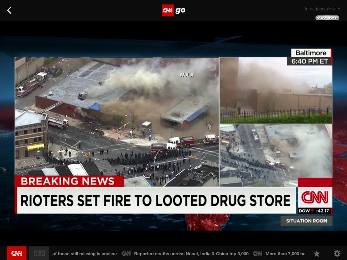 Baltimore Sun: Baltimore breaking news, sports, business ...