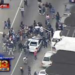 JUST IN: State of emergency declared in Baltimore http://t.co/urFTBnJEvu #BaltimoreRiots http://t.co/gopM0iFlsp