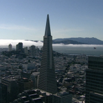 Ocean A/C turning back on in #SanFrancisco. 10 degree temp drop in 2 hours, now mid 60s w/ @KarlTheFog @nbcbayarea http://t.co/ZTSS5VobR6