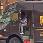 Lmaoo RT @iLoveSkip: If you in Baltimore and waitin on a package, it  aint coming 😂😂😂 http://t.co/c43NSgWWsx