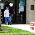 Early voting underway across Hidalgo County http://t.co/Mkxuh4kqNq #rgv http://t.co/qZ8K0GgEzK
