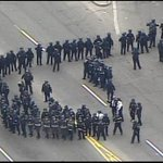 Baltimore Mayor: Curfew & National Guard activated. Last time both happened was 1968 http://t.co/K8xktJhVZu #utpol http://t.co/7EDiaLhj08