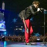 Boletería para concierto de Muse, desde $160.000. http://t.co/azZIMc0OYr http://t.co/k5NzQyKq1Z