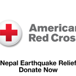 RT @iTunesMusic: Here's how you can help those affected by the #NepalEarthquake. Donate now: http://t.co/zOE5WrmwA8 http://t.co/XW4dHkzE6c