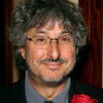 RT @TheWrap: Andrew Lesnie, 'Lord of the Rings' Cinematographer, Dead at 59 http://t.co/ouG0zZHgVd #RIP