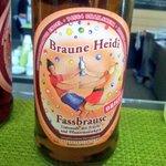 Haben #Pegida und #Legida jetzt schon ihren eigenen Getränkeausrüster? http://t.co/8j2C4x1pkZ
