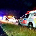 A woman has been killed in an accident on the KZN south coast:  http://t.co/7bRzPWPbgQ http://t.co/UZ45xreX8Y