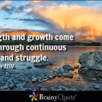 .@capetown Strength & growth come only through continuous effort & struggle. - Napoleon Hill #quote #wellness http://t.co/Dk9UIXXjJ2