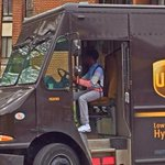 ✋😂😂😂😂 RT @Iarryhoover: If youre in Baltimore and waiting on a package, it  aint coming 😂 http://t.co/md9NiB9xHi