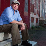"""The Wire"" creator David Simon to Baltimore rioters: ""Turn around. Go home. Please"" http://t.co/hDnH6UPqys http://t.co/024186cmvh"