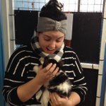 @rspcaact hopes to offer 250 vouchers/yr for free #cat desexing Seeking matching by #Canberra #vets @abcnewsCanberra http://t.co/ZxRw2mvAYL