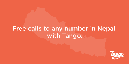 We've added Nepal as a free calling destination #NepalEarthquake http://t.co/NEOPI4pmZ2 http://t.co/YvZZWChdi8