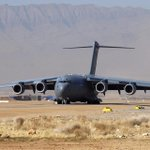 #YourADF C17 will deploy to Nepal later this week to provide humanitarian stores and evacuate Australians #NepalQuake http://t.co/A8lfp6KgPe