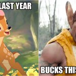 The @Bucks have evolved. http://t.co/czlfgIzuVK