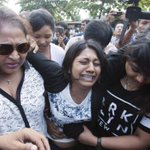 Final insult as #Bali9 pair denied pastor, outraging families http://t.co/FaqH72csgc http://t.co/kfviZqbFio