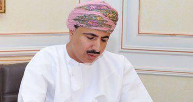 الأسبوع القادم.. مجلس الشورى يستضيف وزير القوى العاملة لمناقشة تشغيل المواطنين الباحثين عن عمل بالقطاع الخاص. http://t.co/LnJbqAw2eZ