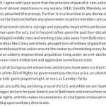 Read #Baltimore @Orioles COO @JohnPAngelos response in the wake of the #BaltimoreRiots http://t.co/k6dzeRsbU4 http://t.co/DPFxQv9c9W