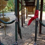 CBS 19 Investigates: Are ETX playgrounds safe? http://t.co/5rN9ARN9UE #watchCBS19 http://t.co/Vo3mp8cP5s