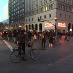 "#Oakland protestors chanting ""#Baltimore weve got your back."" http://t.co/2kJb0dFSkw"