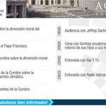 Compartimos la agenda que cumplirá este martes 28 de abril, el Pdte. @MashiRafael durante su viaje a #Italia http://t.co/QtGNaXM6wL