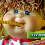 10 Classic #Toys That Could Kill You! (HowStuffWorks) http://t.co/ECAx2NqRT0 #Parenting