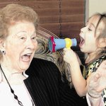 Grab a gran while you can http://t.co/o9wRWFFgOE A Durban businesswoman is hiring out grannies http://t.co/AXVifQcTwY