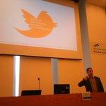 @Udgfdret amb Juan Marín @JornadaEmprenedoria @SFLempren @SFLGirona http://t.co/4Dl5FVXj5M