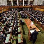 NDP bill to make Remembrance Day a legal holiday unlikely to survive http://t.co/LLaoLBVXe7 http://t.co/Y6g6NLDHal