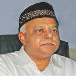 Breaking News >>> Chittagong BNP boycotts poll http://t.co/GnNhq19YQg #CCC #Polls #Boycott #Politics #Bangladesh http://t.co/84C0oLdYD2