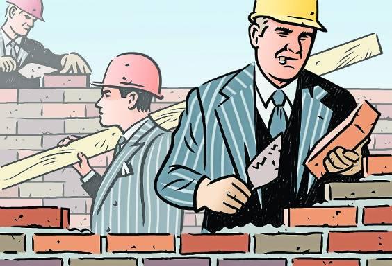 Arbeidsmarktexpert @Wilthagen over Werk en Zekerheid: 'Vooral jongeren worden het slachtoffer' http://t.co/9lBBMl3wwI http://t.co/iM2xXFXAWS