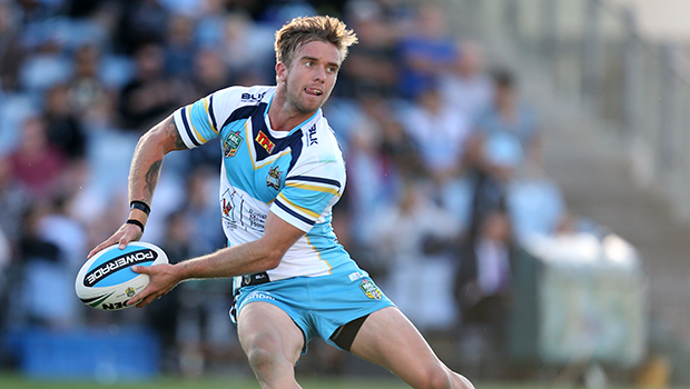 BREAKING NEWS: Kane Elgey has agreed to stay with the club on a 2 yr deal. More details to come #ThruNThru http://t.co/OmCrTjWrhW