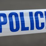 Whitstable Road in Canterbury was closed last night after woman climbed on roof http://t.co/M3IRApwVpC http://t.co/x0ka1AdFaX