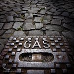 New photo on 500px : Gas. http://t.co/EOAXLAUANG