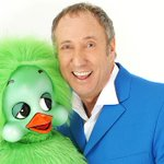 Agent: Great sadness over death of friend and client Keith Harris http://t.co/yKhmWTlSDH http://t.co/0KsuU3mkx3