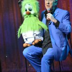 BREAKING: Orville ventriloquist Keith Harris dies aged 67 http://t.co/HuVCu56Seo http://t.co/K0NbOweTeF
