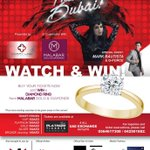 RT @DZOOOMcom: Buy your tickets NOW! and see @annecurtissmith LIVE here in Dubai http://t.co/I1LpOQ3fU3 #dzooomevents http://t.co/xGjuxTL612