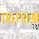 Only a few tickets left of the Entrepreneur Breakfast Club happening in 2 days. Get yours at http://t.co/OtuKfEMQZC ! http://t.co/9CKtSFLU4B