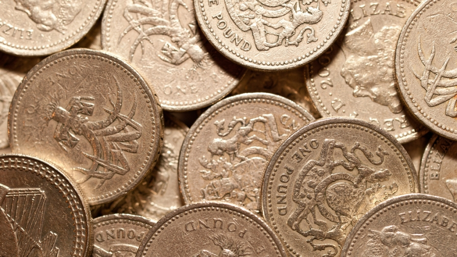 For every £1 advertisers spent on performance marketing in 2014, they got £15 back - @IABUK http://t.co/l6TYwfx2bJ http://t.co/ztu9ELygu1