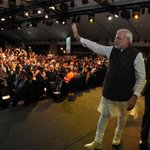 PM Narendra Modi third most followed world leader on Twitter http://t.co/eTe9geSxc9 http://t.co/0pR2uRgLqA