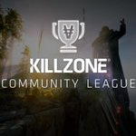 RT @killzone: We're introducing the Killzone Community League where you can win 5,000,000 Valor! http://t.co/qQxwGr0CGe http://t.co/6wi3LU2…