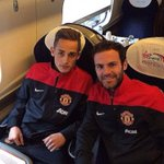 """@adnanjanuzaj: Happy birthday @juanmata8 http://t.co/I6e7fjRSOQ"""