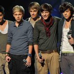 Xfactor Xfactor video diaries 1D funny videos Yeah.. ???? #HowIBecameAFan http://t.co/DOWlOCCG29