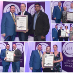 See all the winners and photos from the Connaught Restaurant Awards 2015 - http://t.co/PyRZJiePPy http://t.co/KhMcGpLSku