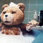 Новый фильм про медвежонка Теда выйдет в июне. Трейлер обещает веселую дичь http://t.co/2MbmQ9nKbR http://t.co/COgc5zgNpL