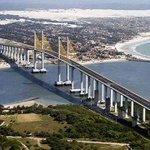 Bom dia a Zona Norte desta capital, Natal RN http://t.co/Qwmizw5LeS